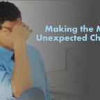 Unexpected_Change